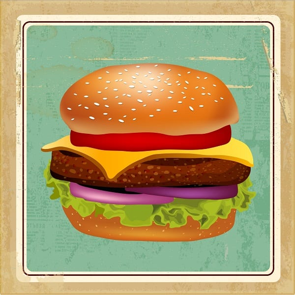 fast food and free time Mcdonald's fast food deals the golden arches are like a beacon of hope when the big mac attack needs to be satisfied or you just crave those tasty mcnuggets with a long list of $1 items and extra value meals, mickey d's is easy on the pockets.