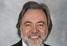 Randall Hoffbeck