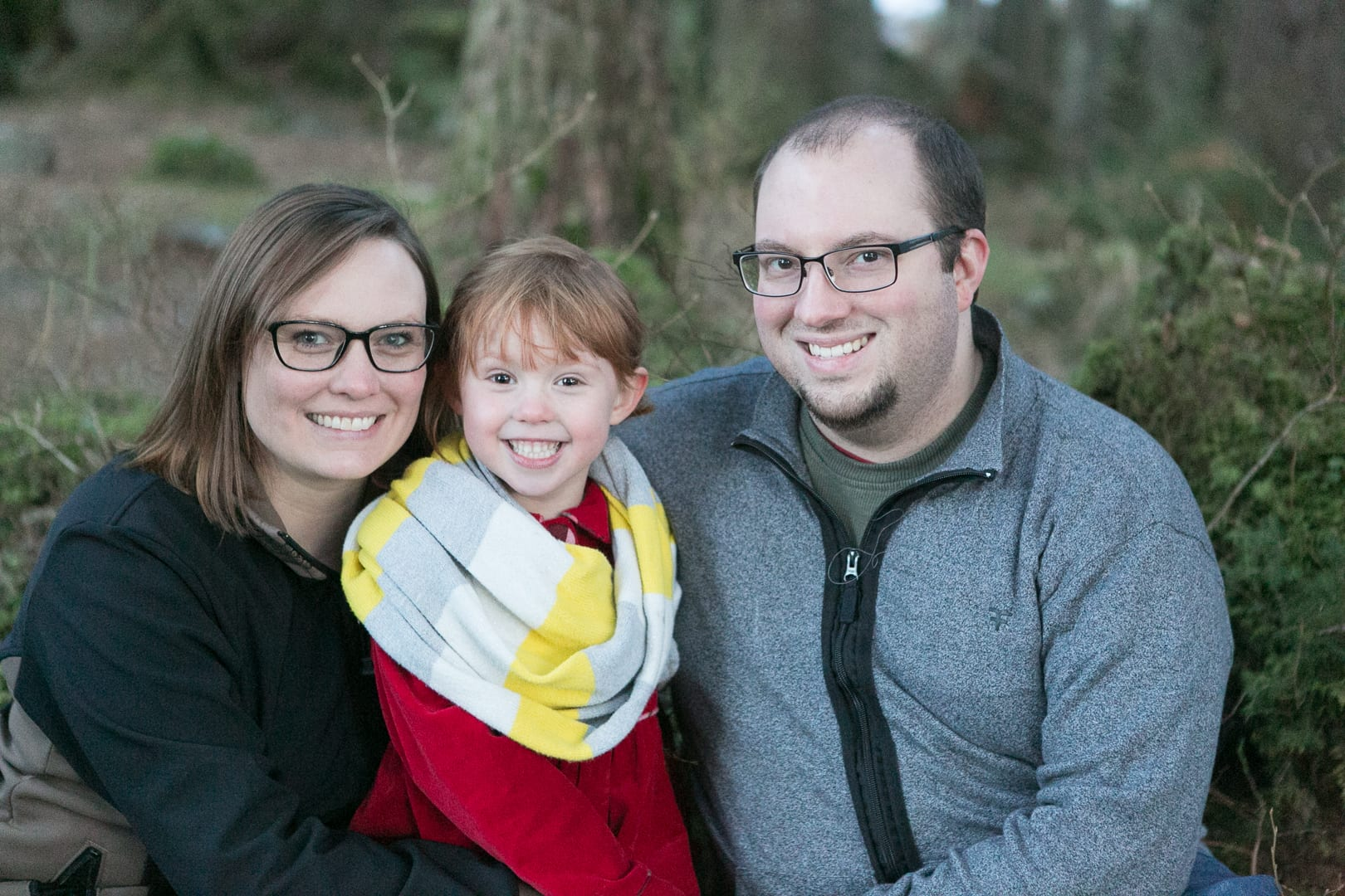 Mills family hopes for adoption by christmas the cordova times ccuart Choice Image