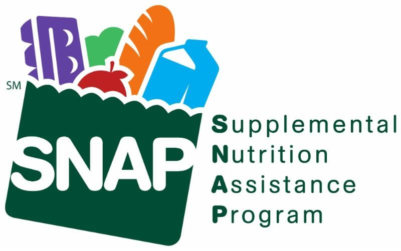 Department Of Social Services Food Stamps