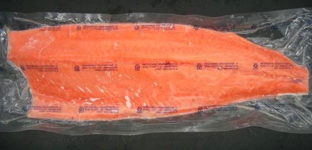 Usda grants will aid rural alaska economies the cordova times for Flash freeze fish