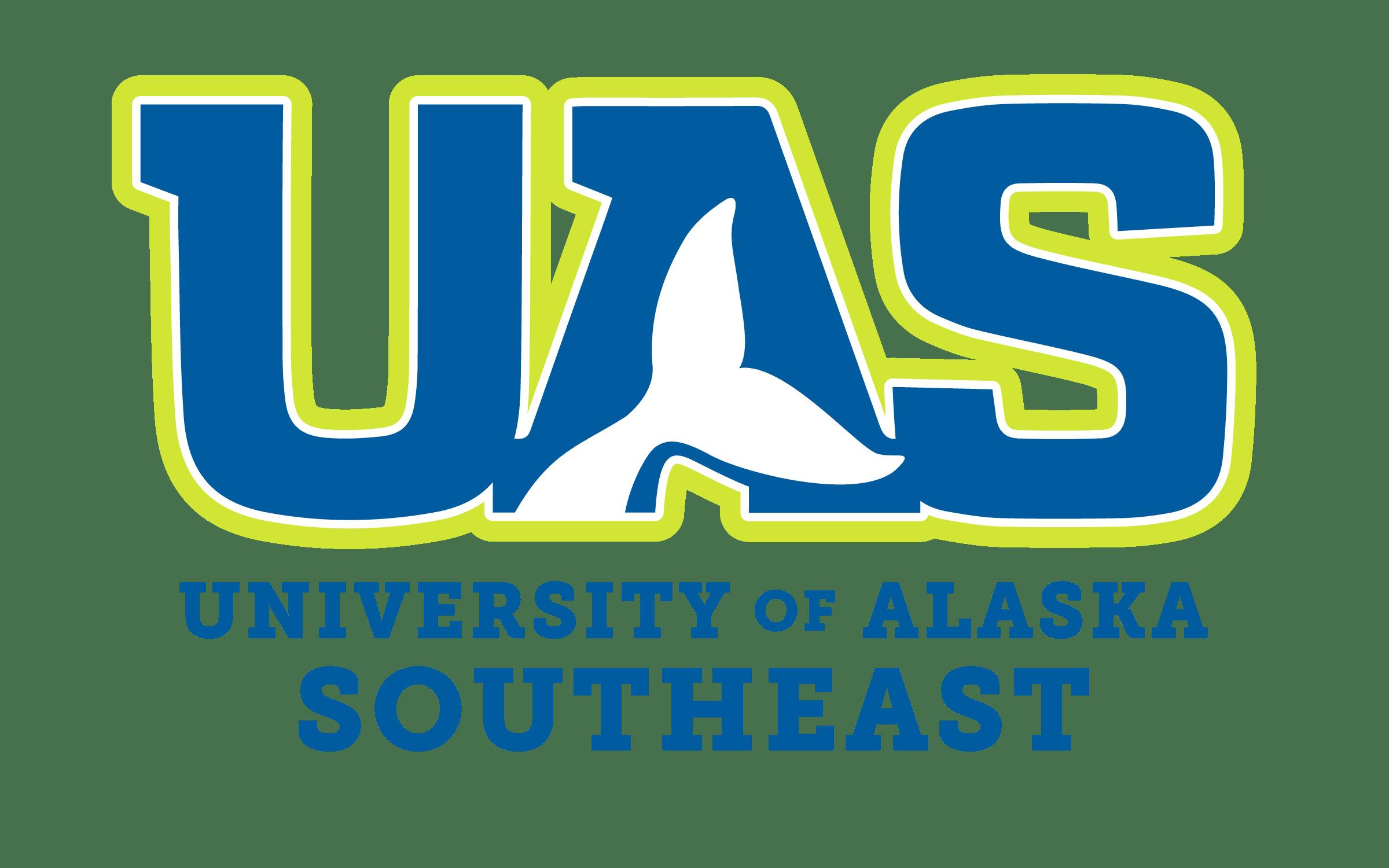 Coast Guard has new partnership with UA Southeast -The ...