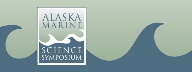 Alaska Marine Science Symposium