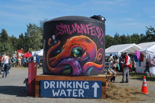 CT 08-09 Salmonfest-4